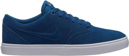 17232240230 Nike SB Check Solar Mens Skate Shoes - Glami.sk