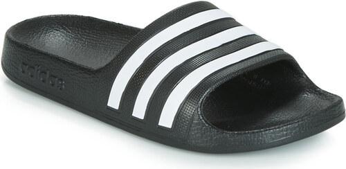 get cheap 1239d 5538f adidas športové šľapky ADILETTE AQUA K adidas