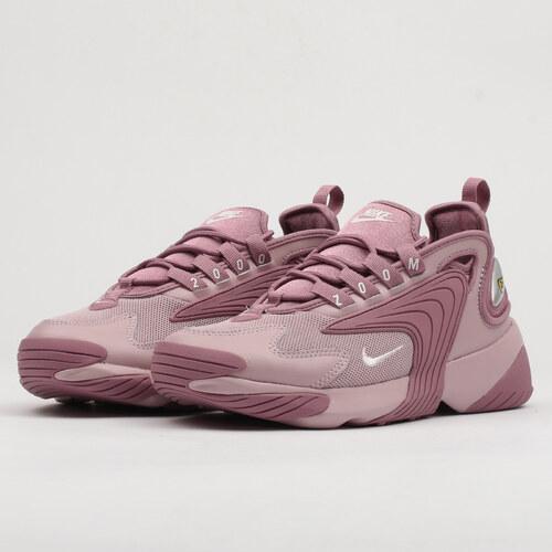 buy online 2bf17 f4d9d Nike WMNS Zoom 2K plum dust   pale pink - plum chalk
