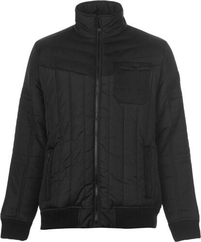 Lee Cooper Tech Panel Jacket Mens - Glami.hu a14b851267