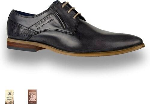 9a017a9d7b Bugatti férfi cipő - 312-23404-2100 1500 - Glami.hu