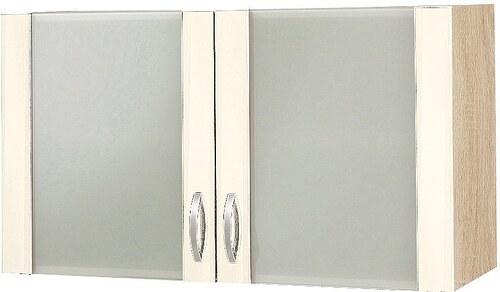 Glashänger »Flexi«, Breite 100 cm