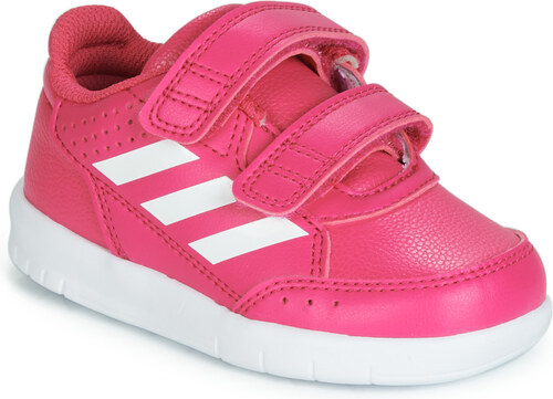 adidas Běžecké   Krosové boty Dětské AltaSport CF I adidas - Glami.cz 7ce3bb4abe2