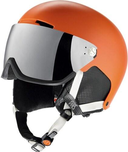 f866d5c47 CRIVITPRO Lyžařská a snowboardová helma Kilp - Glami.cz
