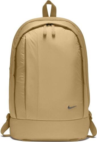 9cb2753668 Batoh Nike W NK LEGEND BKPK - SOLID ba5439-723 - Glami.sk