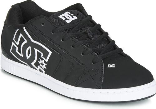 8ac637304b6cf DC Shoes Skate obuv NET M SHOE XKKW DC Shoes - Glami.sk