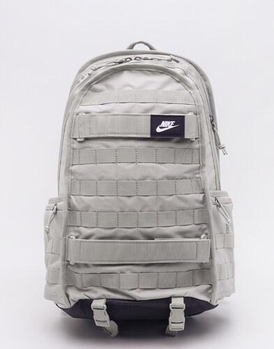 102a936cbd Nike RPM Backpack Spruce Fog  Spruce Fog  White - Glami.cz