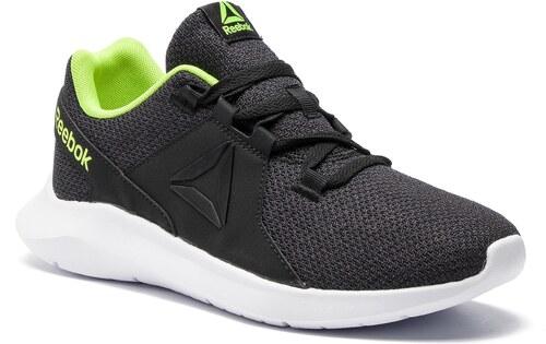 Topánky Reebok - Energylux CN6749 Black Neon Lime White - Glami.sk 753b34db7d0