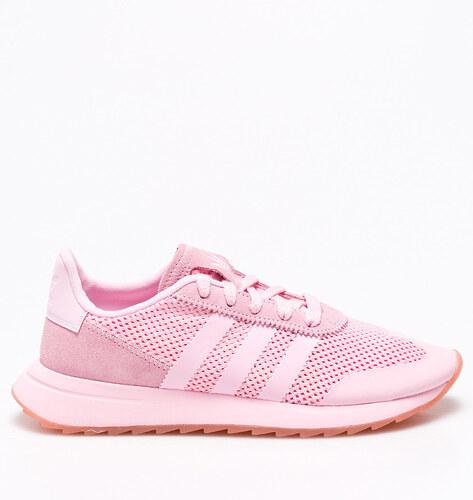 2eb702939a8 adidas Originals - Обувки Flb W - Glami.bg