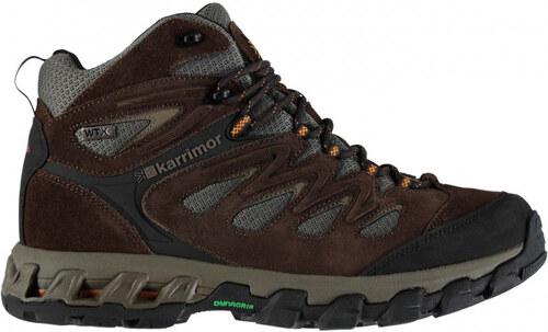 ec5b4246b37 Karrimor Merlin Mid Walking Boots Mens - Glami.bg