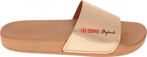 f2d3174b33b600 Lee Cooper Sliders Ladies - Glami.sk