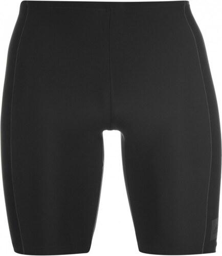 Adidas Essentials Jammer Shorts Mens - Glami.sk 7e4258c8e60