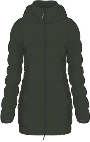 Norah Women's Glami Jacket Northfinder bg vqW01Wn