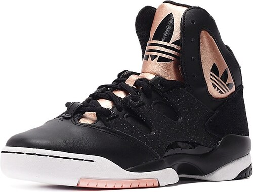 Dámské kotníkové tenisky Adidas Originals - Glami.cz ec1c11de46