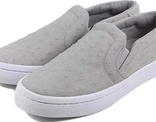 efb3fb1ba83 Dámské volnočasové boty Adidas Originals - Glami.cz