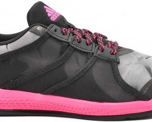 05bf8aa2e92 Dámské sportovní boty Adidas