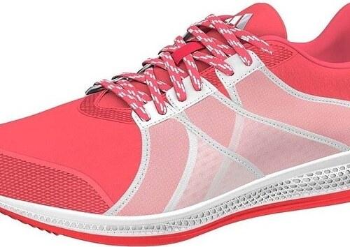 Dámske športové topánky Adidas - Glami.sk ee891a4947c