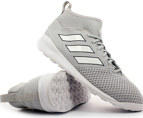 c6727b79cbccf Pánske štýlové botasky Adidas - Glami.sk