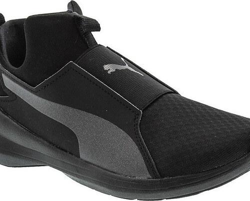 Dámske športové topánky Puma - Glami.sk c2b668f778b