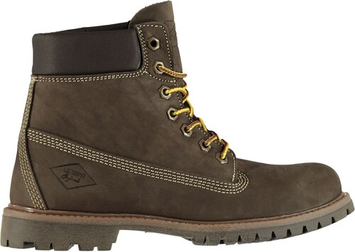 dab0d21540d72 Topánky Lee Cooper Cooper 6in Junior Boys Rugged Boots - Glami.sk