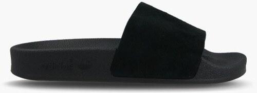 4ebea5da3e adidas Originals Adilette W DA9017 női papucs - Glami.hu