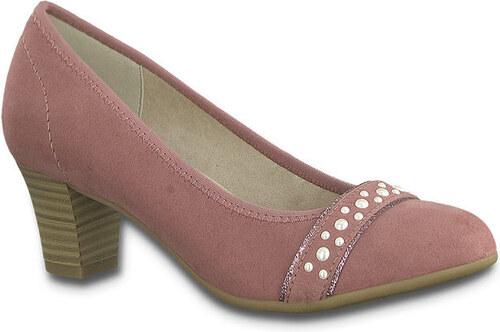 fa5a9510e4 Jana női cipő - 8-22466-22 503 - Glami.hu