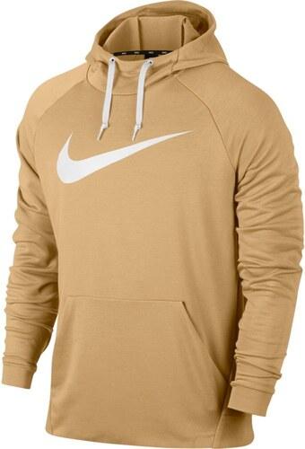 1d3c160c71ec Mikina s kapucí Nike M NK DRY HOODIE PO SWOOSH 885818-723 - Glami.cz
