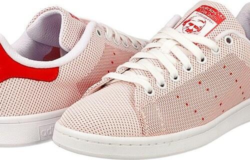 Pánske módne tenisky Adidas Originals - Glami.sk afa6c7edad5
