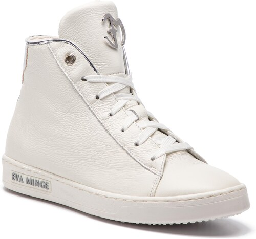 promo code 06b21 7dc4f Sneakers EVA MINGE - Cabanzo 4N 18GR1372675EF 102
