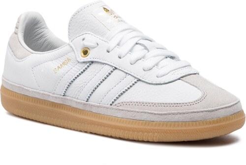 save off 9fa87 78b52 Nou Pantofi adidas - Samba Og W Relay CG6515 FtwwhtFtwwhtGretwo