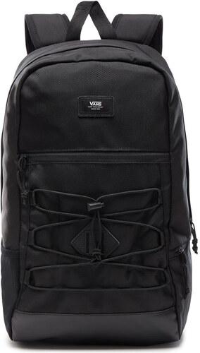 Vans Mn Snag Plus Backpac Fekete VN0A3HM3BLK - Glami.hu b1ad991822