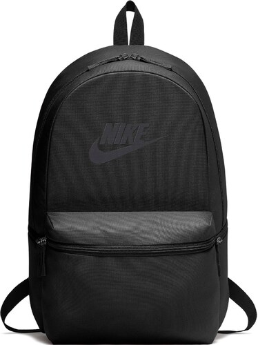 b99a8357d8 Batoh Nike NK HERITAGE BKPK ba5749-010 - Glami.sk