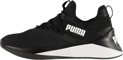 31d89c02c906 Puma Jaab XT TZ Mens Training Shoes Black White - Glami.sk