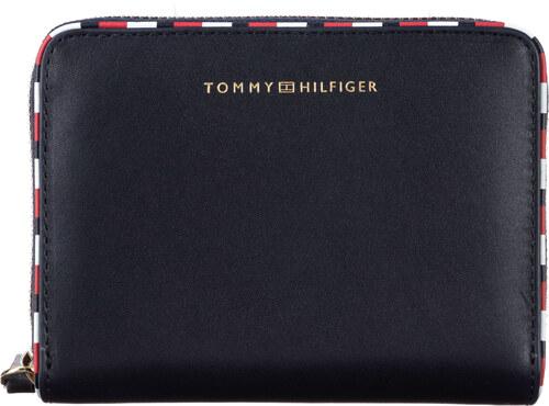 Tommy Hilfiger Classic Peňaženka Čierna - Glami.sk 899e6f02264