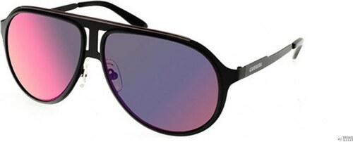 Carrera napszemüveg férfi CARRERA 100 S HKQMI 59  kac - Glami.hu 2094ed77de