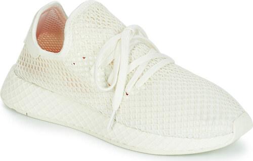 adidas Nízke tenisky DEERUPT RUNNER adidas - Glami.sk 01ba8b437b2