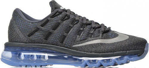 Pantofi sport barbati Nike Air Max 2016 806771-002 - Glami.ro c4e2774b8