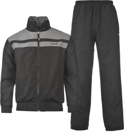 1f0356de6b42 Donnay Nike Tennis Skort Lds C32 Black - Glami.sk