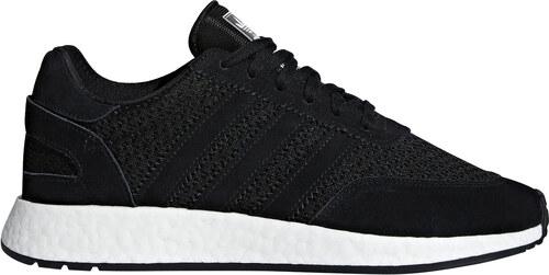 adidas Originals adidas I-5923 Core Black Negru D96608 - Glami.ro 6e80c88a0