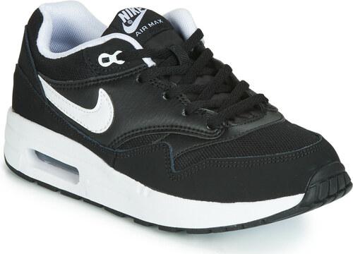 2f15588d83a Nike Tenisky Dětské AIR MAX 1 PS Nike - Glami.cz