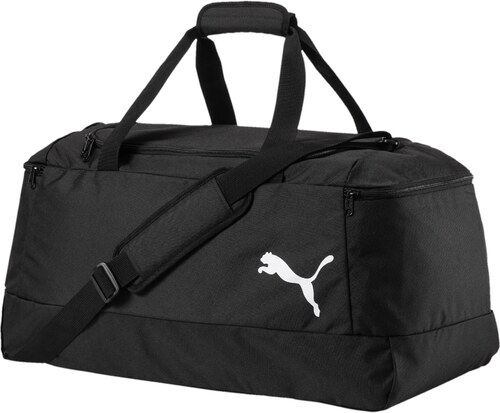 b9f4ba5c2 Taška Puma Pro Training II Medium Bag Black 07489201 - Glami.sk
