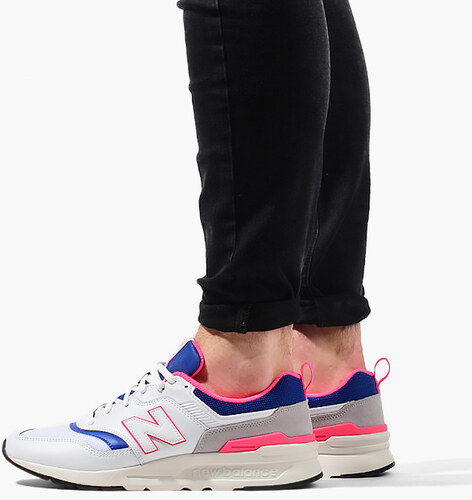 New Balance CM997HAJ férfi sneakers cipő - Glami.hu 265c0bcc8f
