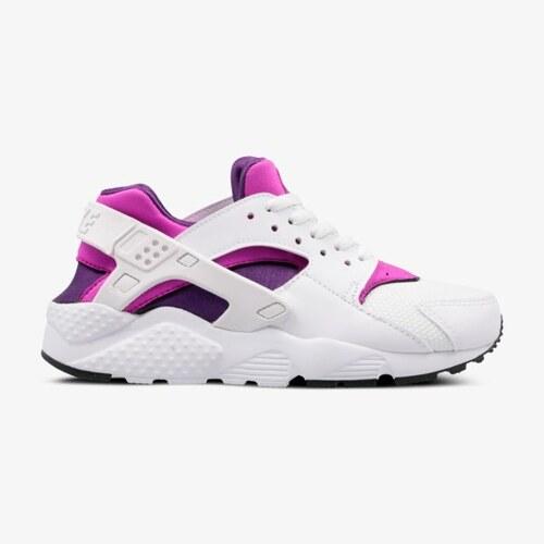 e0b2ba07c Nike Huarache Run (gs) Deti Obuv Tenisky 654280105 - Glami.sk