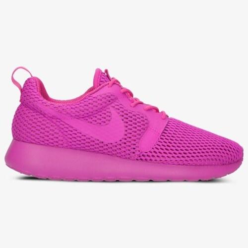 f88dcbdee8fd Nike W Roshe One Hyp Br ženy Obuv Tenisky 833826500 - Glami.sk