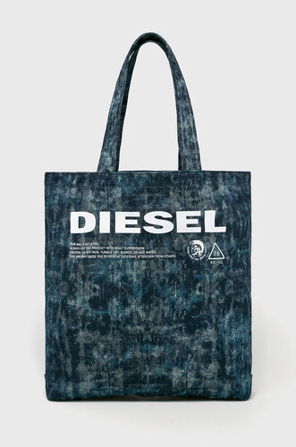 9ff0fc42d Diesel - Kabelka - Glami.sk