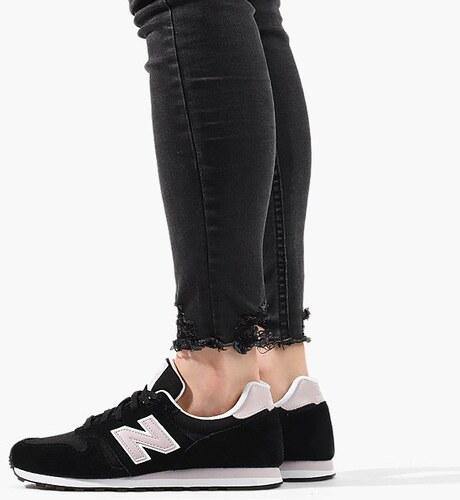 7a05aebe40 New Balance WL373BLG női sneakers cipő - Glami.hu