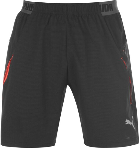 8cb6bdd454ce Sportos sort Puma NXT Pro Shorts Mens - Glami.hu