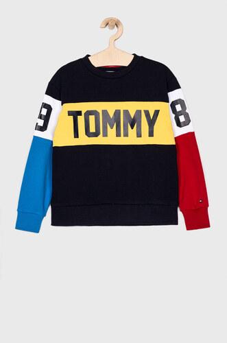 Tommy Hilfiger - Gyerek felső 128-176 cm - Glami.hu b9dc22aeab