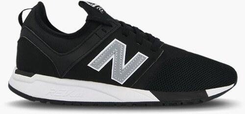 New Balance MRL247OC férfi sneakers cipő - Glami.hu c1f48ad24d