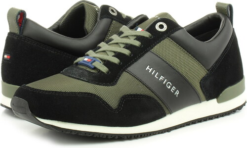 Tommy Hilfiger Maxwell 11c18 - Glami.sk 93e2ebed66d